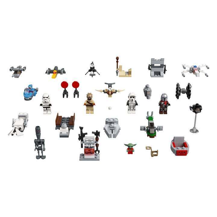 LEGO Star Wars Adventskalender (75307)
