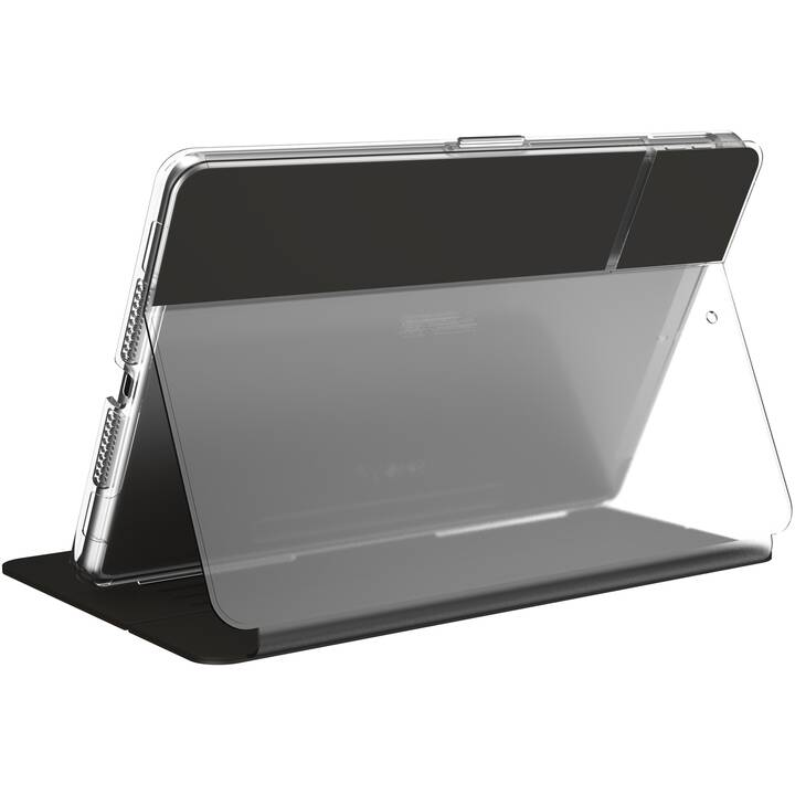 "SPECK PRODUCTS Balance Custodia (10.2"", Transparente, Nero)"