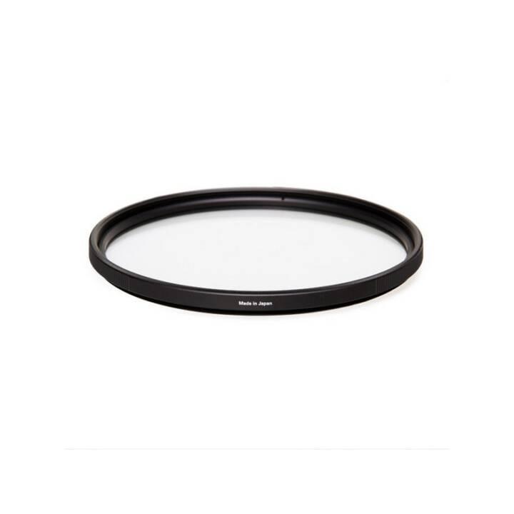 DÖRR DHG Super Protect Filter UV, 105 mm