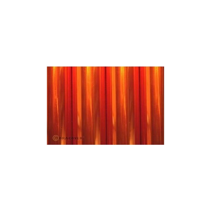 ORACOVER Foglio modellismo 2m 21-069-002