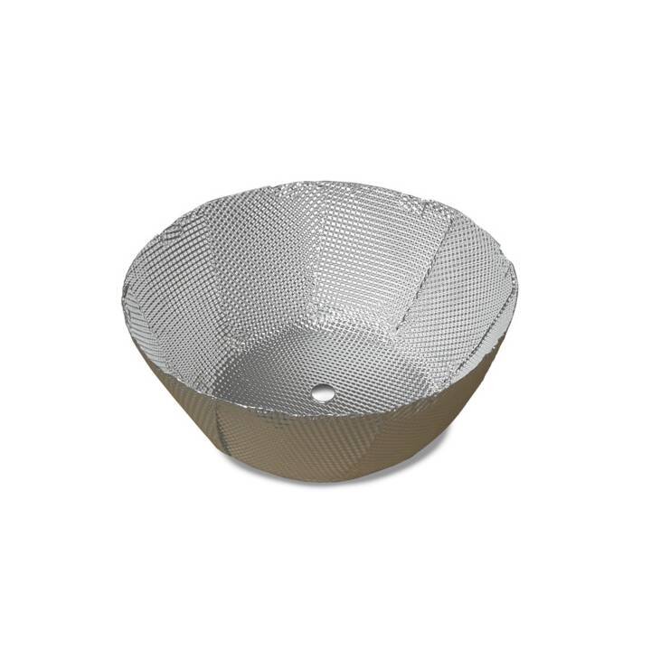 LOTUSGRILL Coquille interne