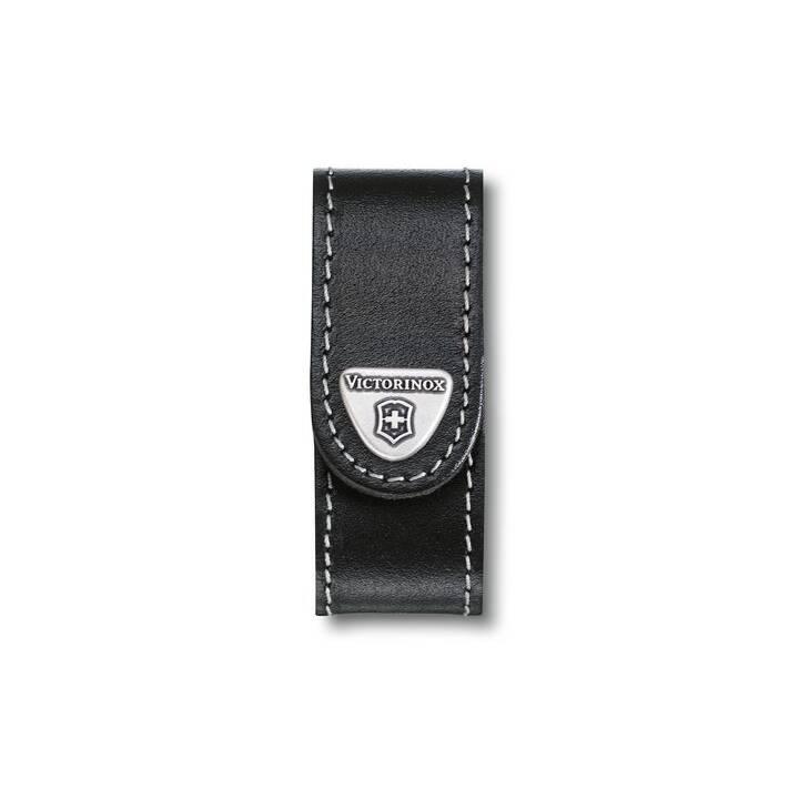 VICTORINOX Pochette de ceinture couteau