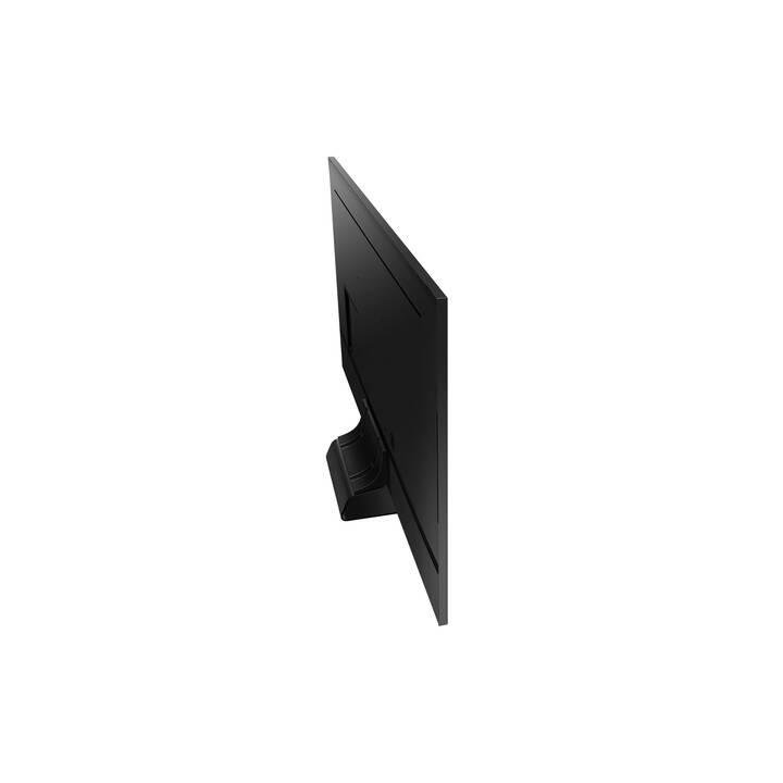 """SAMSUNG QE65Q800T Smart TV (65"""", QLED, Ultra HD 8K)"""