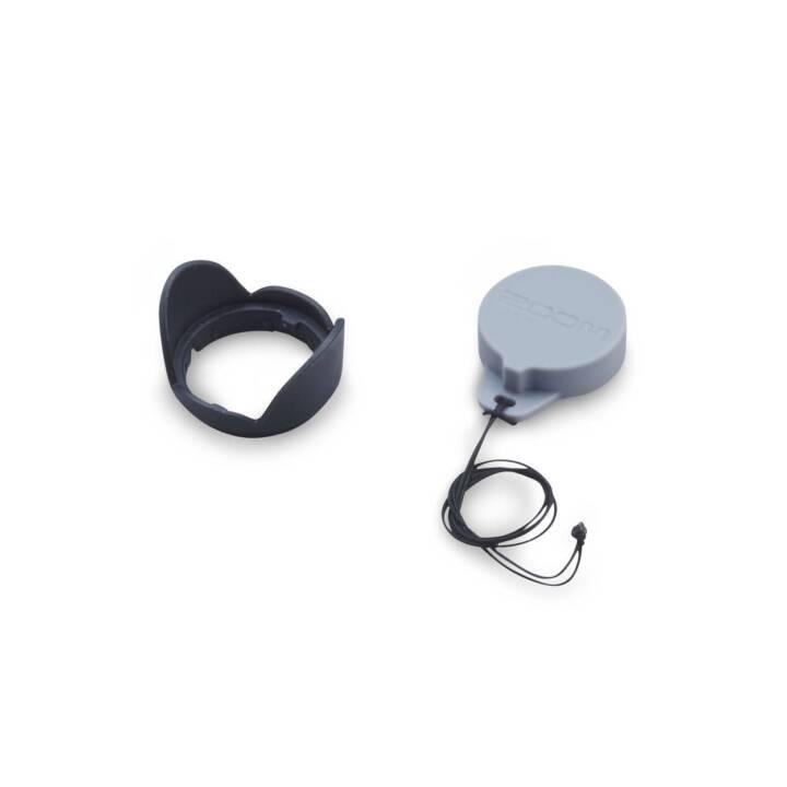 ZOOM Set di accessori per l'illuminazione