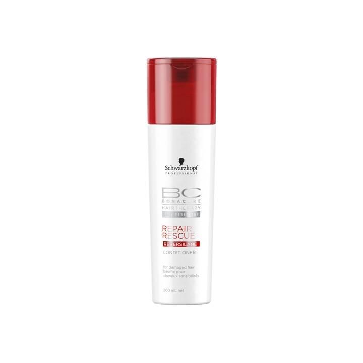 SCHWARZKOPF BC Repair Rescue Crema da giorno per capelli (200 ml)