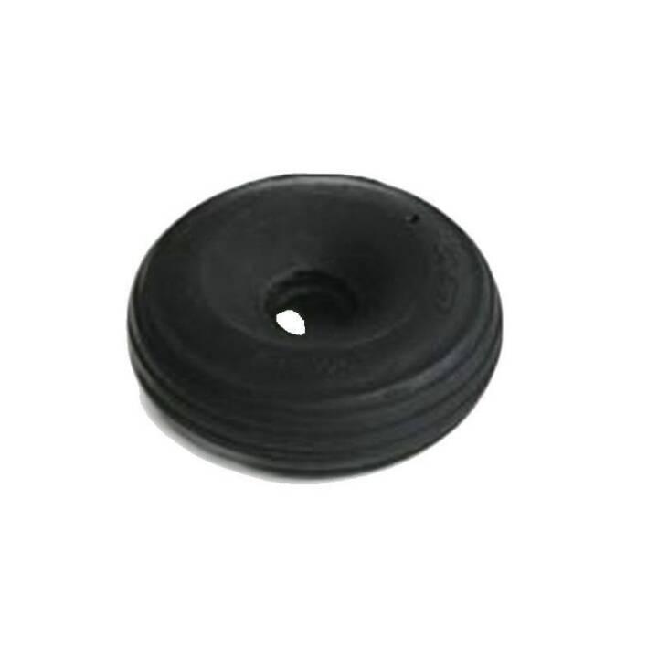 Ruota KAVAN 150 mm Profilo scala 150 mm
