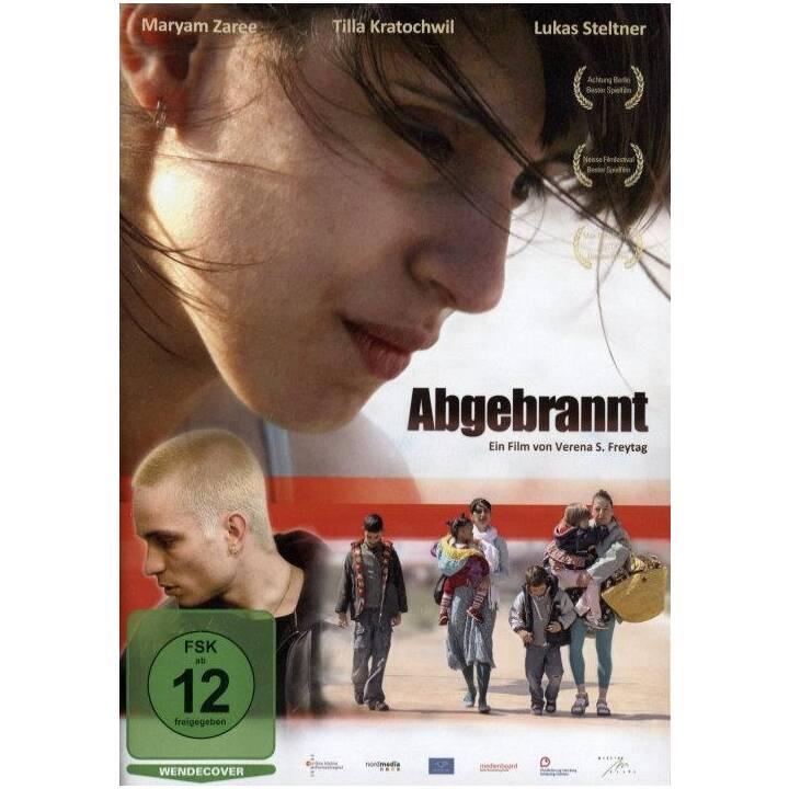 Abgebrannt (DE)