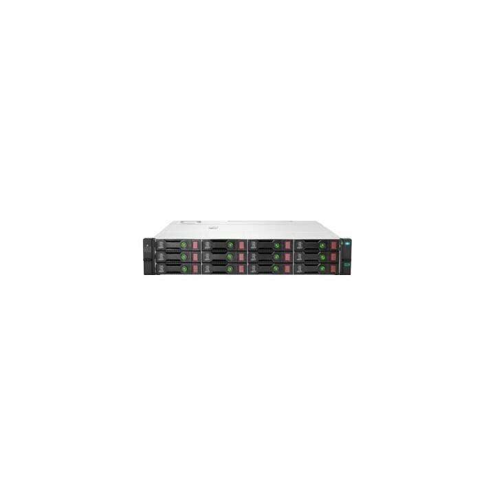 HP D3610 (Box esterni per unità disco)