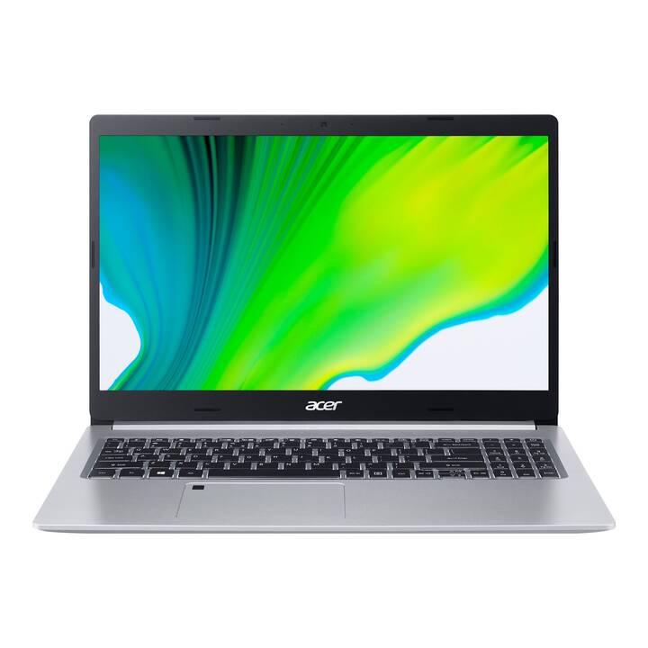 """ACER ASP_A515-44-R7KM RY7 (15.6"""", AMD Ryzen, 16 GB RAM, 512 GB SSD)"""