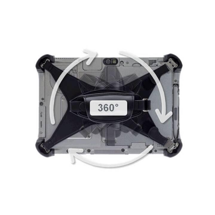PANASONIC PCPE-FZG1H01 Staffa di montaggio