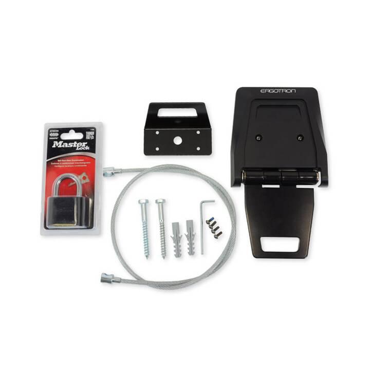 ERGOTRON Security Bracket kit