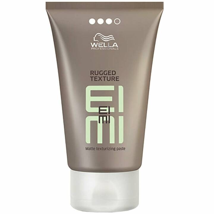 WELLA Haarpaste EIMI Rugged Texture (75 ml)