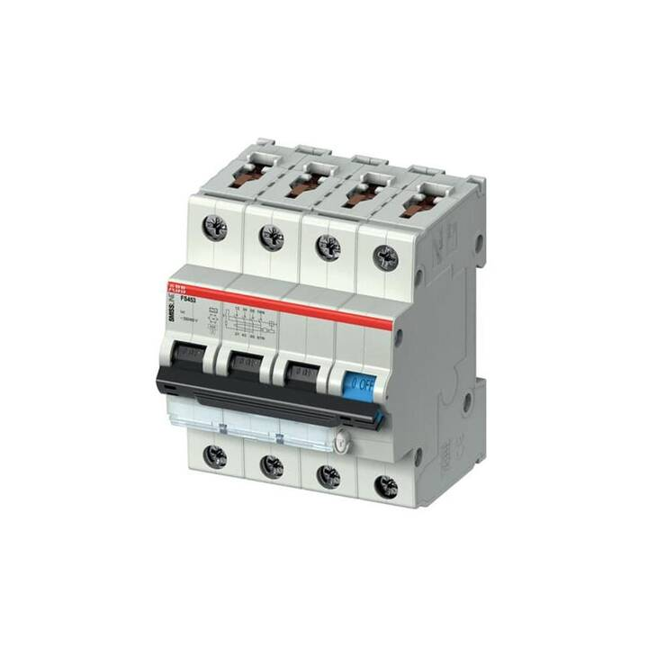 ABB Interruttore FS463E-C20 (1 pezzo)