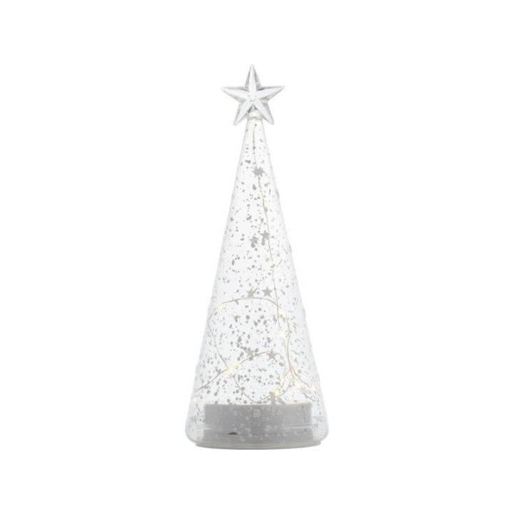 SIRIUS 26 cm Luci di Natale