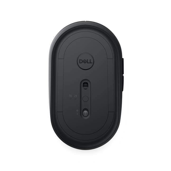 DELL MS5120S Souris (Sans fil, Desktop)