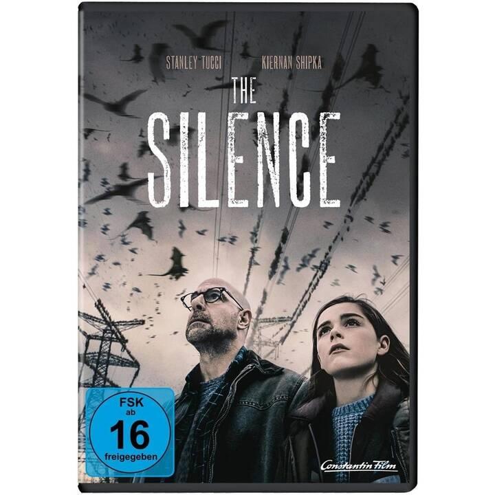 The Silence (DE, EN)