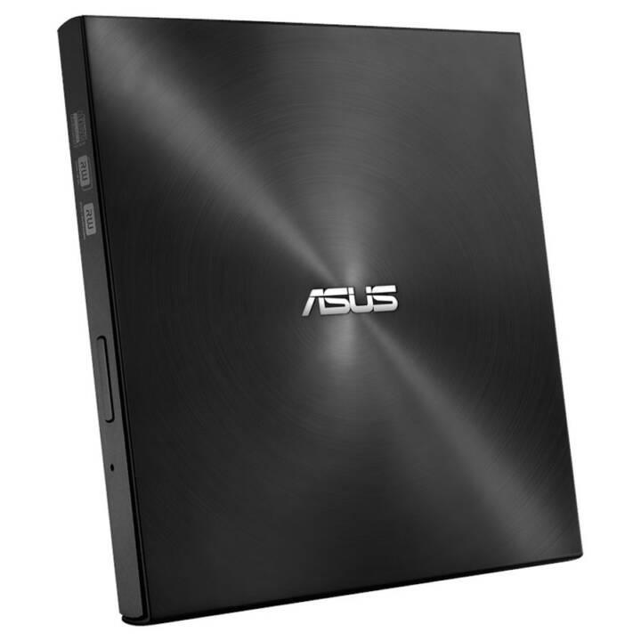 ASUS SDRW-08U7U7M-U Graveur de DVD