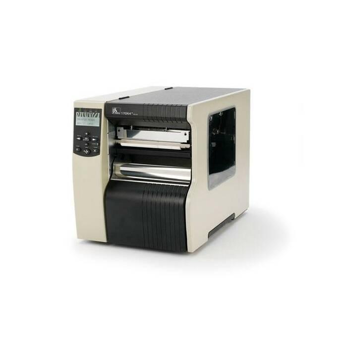 ZEBRA Xi Series 170Xi4 Imprimante d'étiquettes