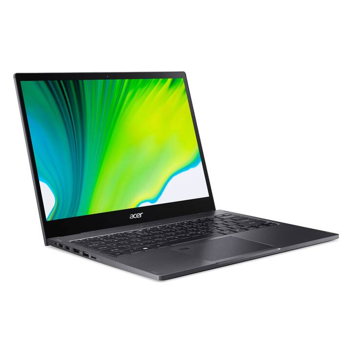 "ACER Spin 5 (SP513-54N-75N1) (13.5"", Intel Core i7, 16 GB RAM, 1024 GB SSD)"