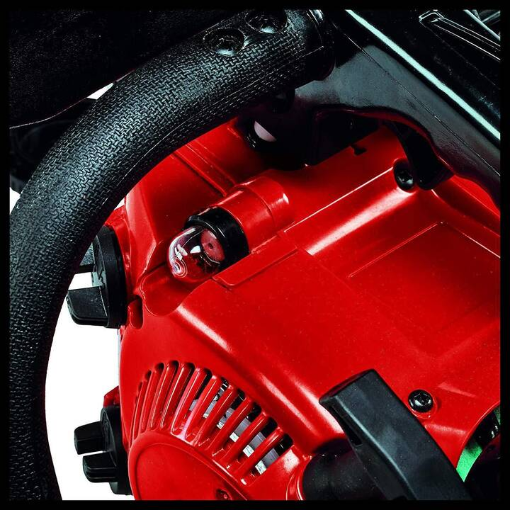 EINHELL Benzin-Kettensäge GC-PC 730 I (30.5cm)
