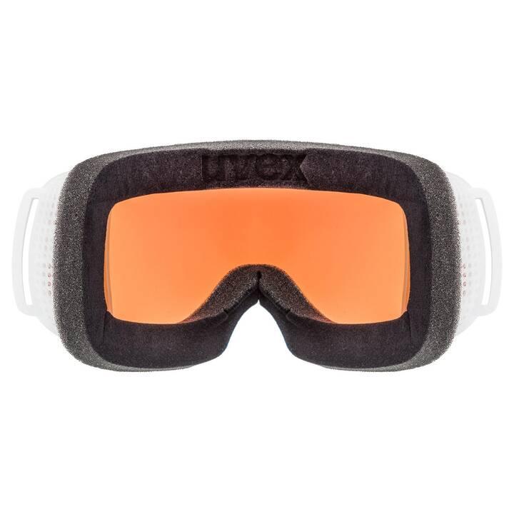 UVEX downhill 2000 small CV Occhiali da sci