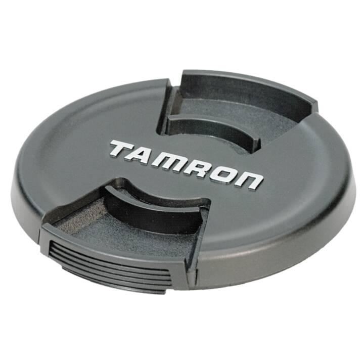 Copriobiettivo TAMRON, 86 mm