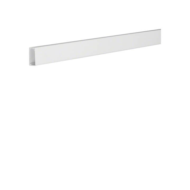 HAGER Conduits (20 m, 1 pièce)