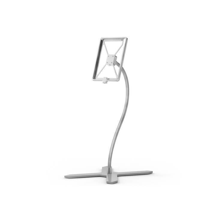 XMOUNT xm-Flex-02-iPad-Pro-105 Supporti (Argento)