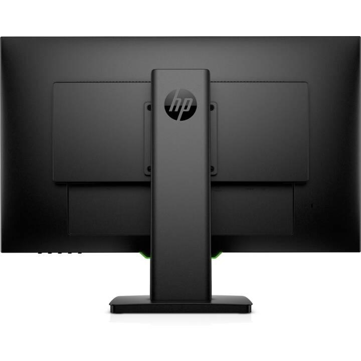 HP 27xq Gaming Display QHD 144Hz 1ms