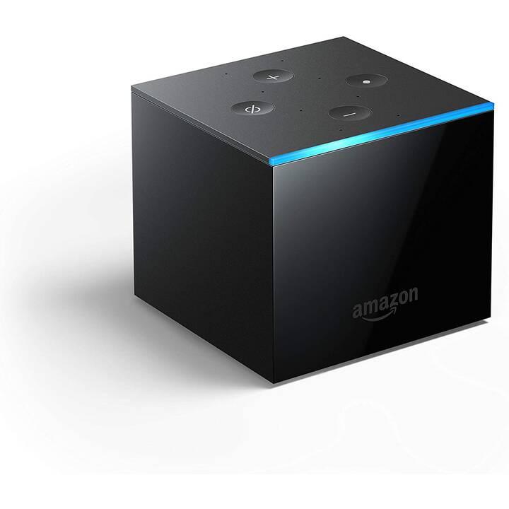 AMAZON (16 GB)