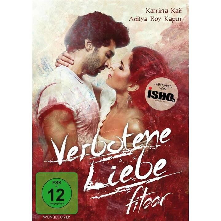 Verbotene Liebe (DE, Hindi)