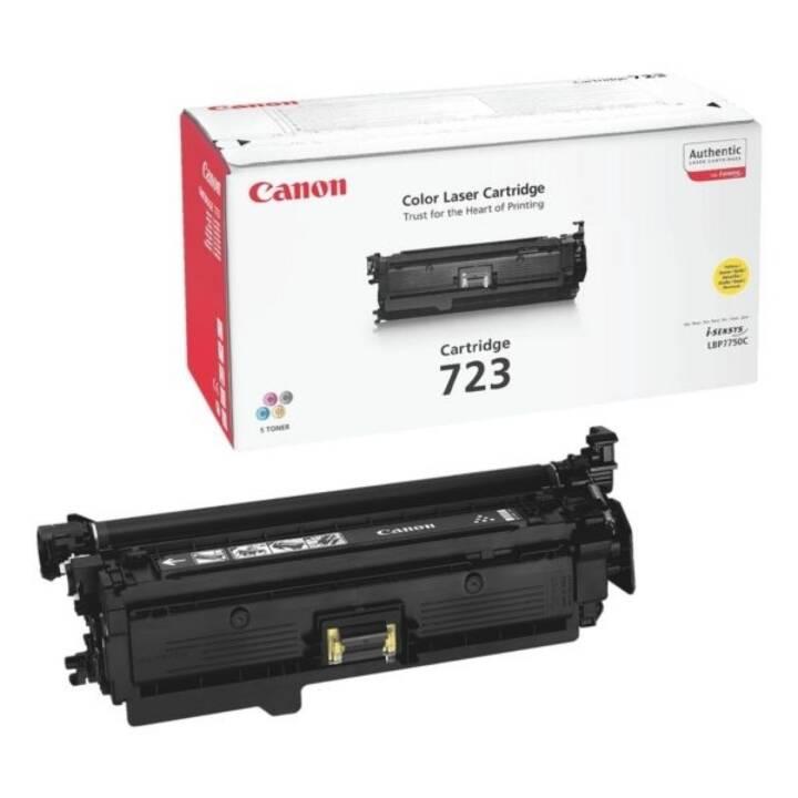 CANON 723