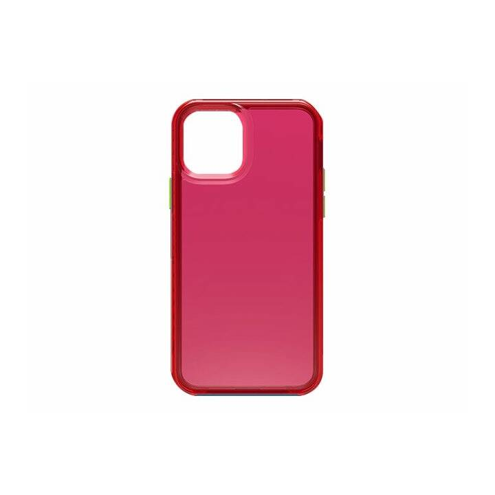 OTTERBOX Backcover SLAM CASE (iPhone 11 Pro, Rosso)