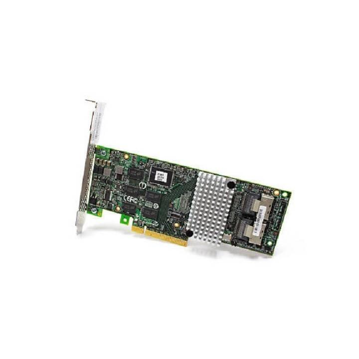 CISCO Storage Controller (PCI Express 2.0)
