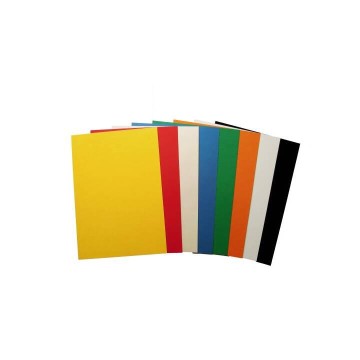 Busta NEUTRAL Pess Span Envelope, 0,35 mm, Blu, 100 pezzi