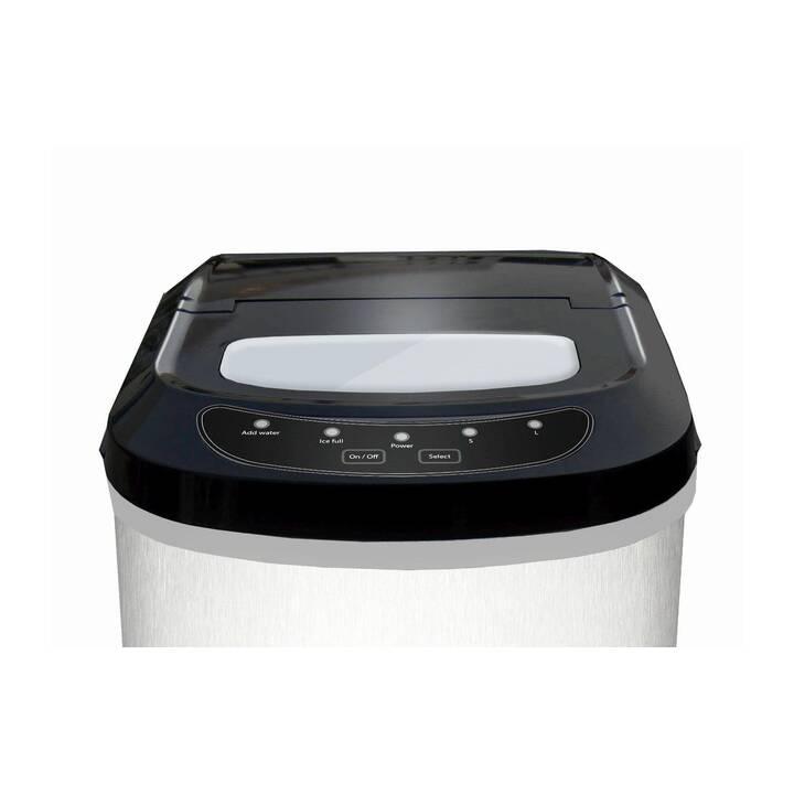 CASO Macchina per ghiaccio IceMaster Pro (2.2 l)