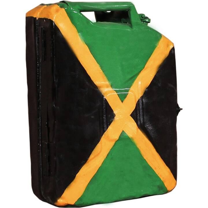 SIT Jamaika Hängeschrank (15 cm x 35 cm x 48 cm)