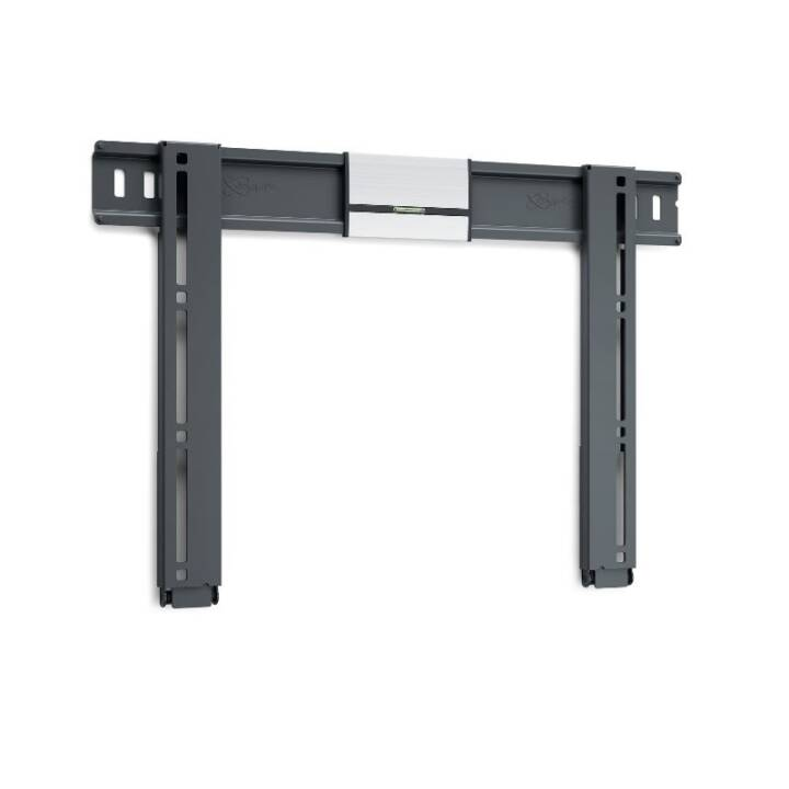 VOGEL'S Thin 405 ExtraThin Black