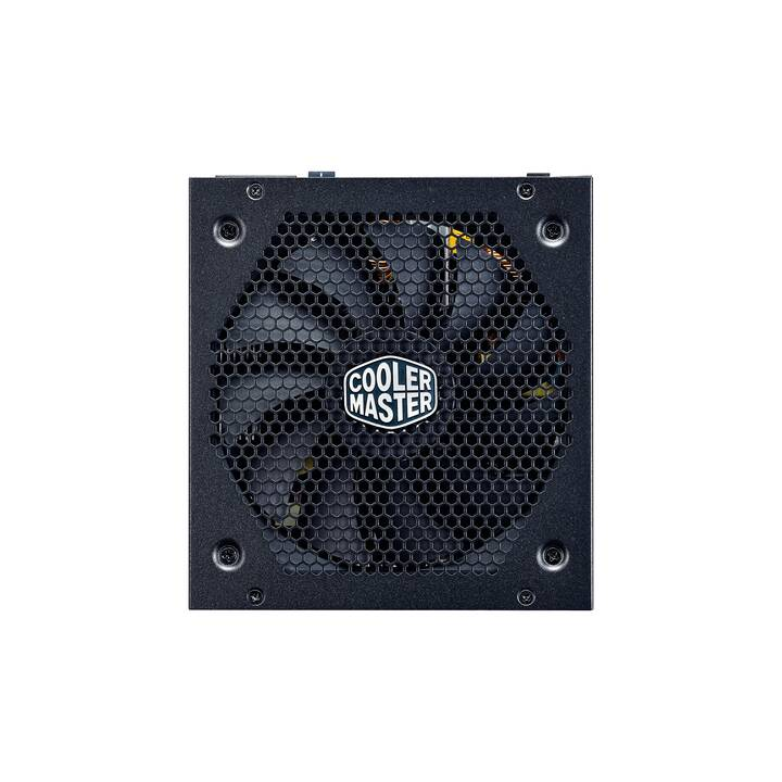 COOLER MASTER V750 (750 W)