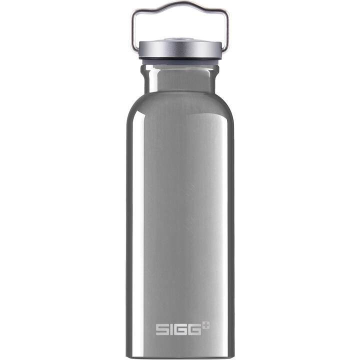 SIGG Original Alu (0.5 l)