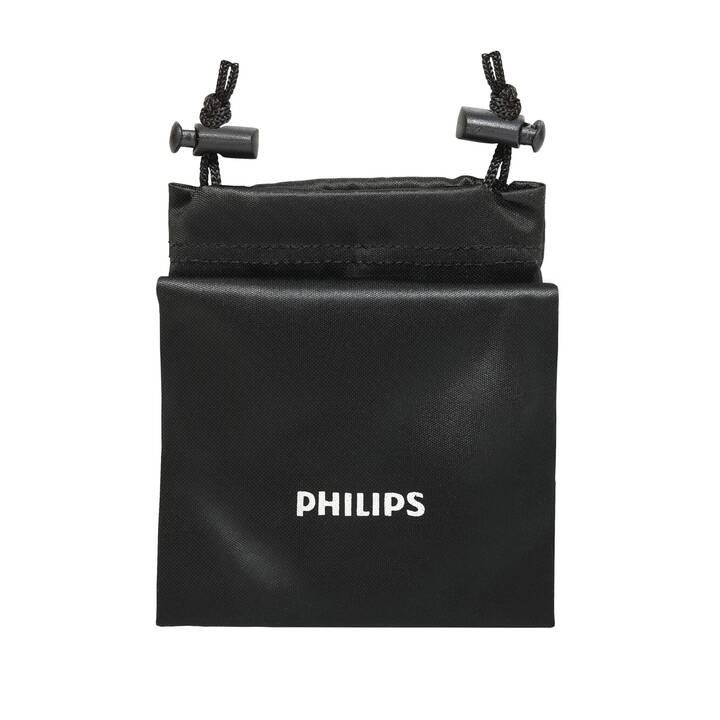 PHILIPS BG7025/15 (Rasatura elettrica)
