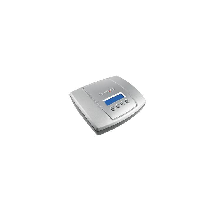 LEXMARK 100Base-TX Diversi accessori per stampanti