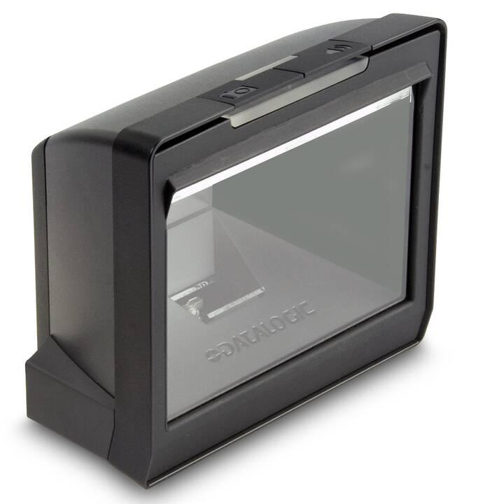 DATALOGIC Magellan 3200VSi Scanner de caisse (Noir)
