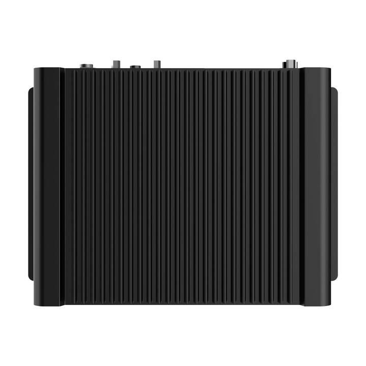 ZOTAC Zbox Pro CI329 Nano (Intel Celeron N4100, 0 GB, 0 GB SSD, 0 GB HDD)