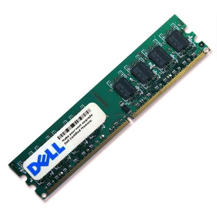 A9755388 16GB DDR4