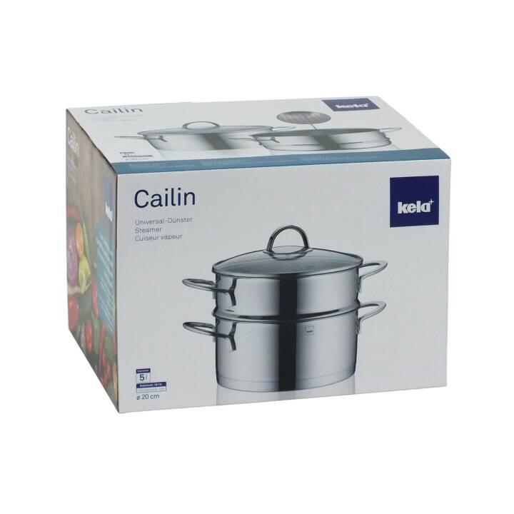 Casserole KELA Cailin Universal-Dünster Ø 20 cm