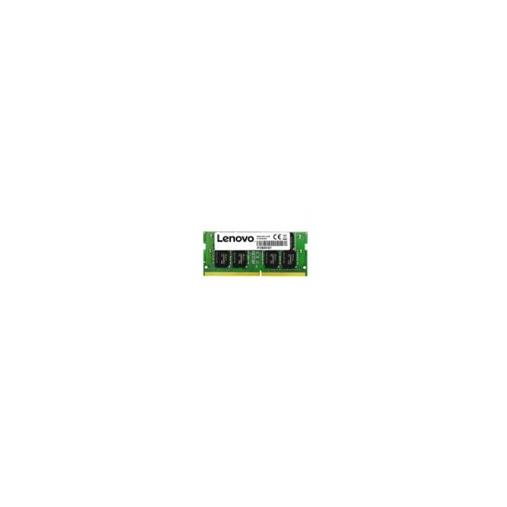 LENOVO DDR4 8GB DIMM 288-PIN DIMM 288-PIN