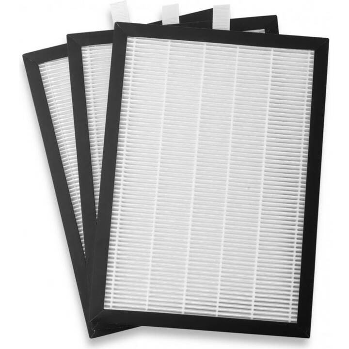 MEACO Filter 12L Low Energy 3x