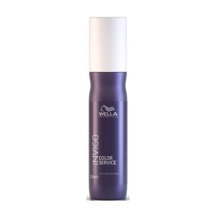 WELLA Invigo Color Service (150 ml)