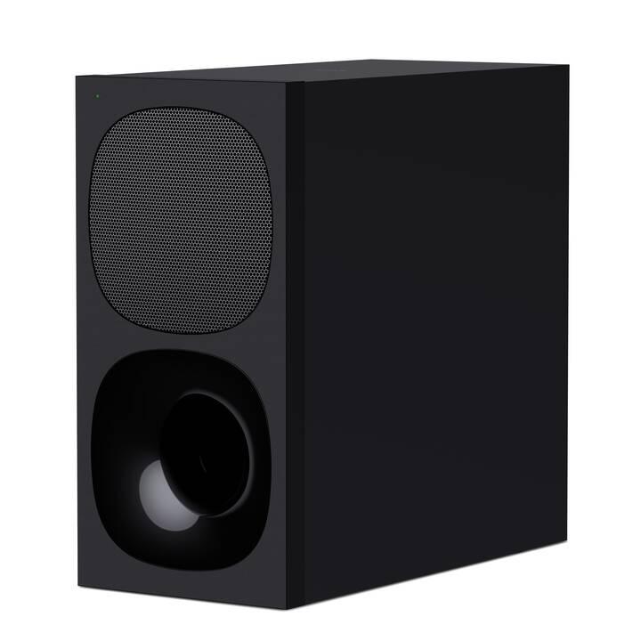 SONY HT-G700 (3.1, Dolby Atmos, DTS:X, 400 W, Nero)